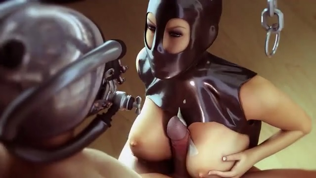 Play Adult Games filled with kink, fetish and bondage sex